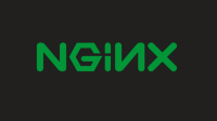NGINX Web Server - Installing a LEMP Web Stack