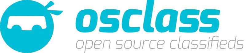 Osclass - Free Classified Ads CMS